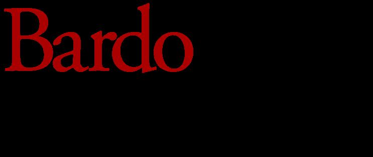 Bardo Burner