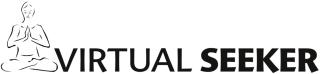 Virtual Seeker